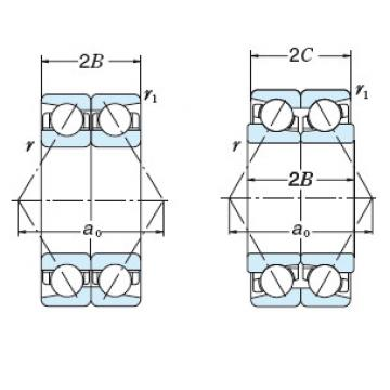 Bearing B440-3