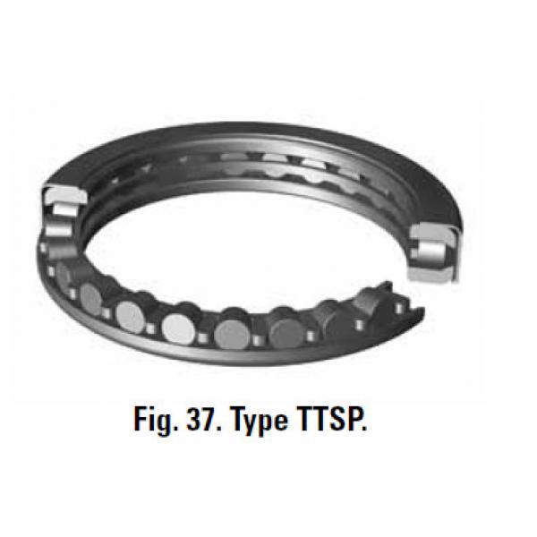Bearing T209 T209W #1 image