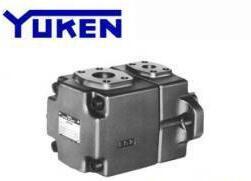 YUKEN S-PV2R23-41-116-F-REAA-40