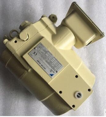 DAIKIN W-V8A1L-20
