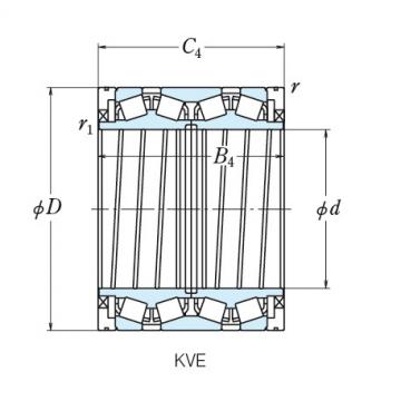 Bearing 240KVE3302E