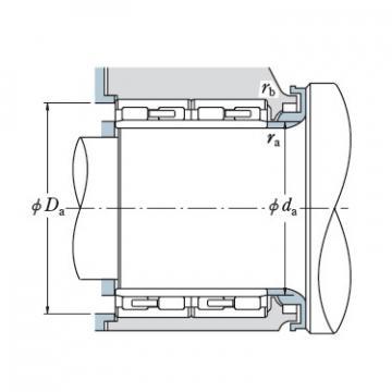 Bearing 536RV7612E